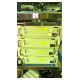 Kyosan dc power supply model HPK06-ANS1