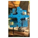 Syntron magnetic  parts feeder