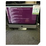 iMac 9.1