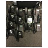 Polycom VVX 101 Phones