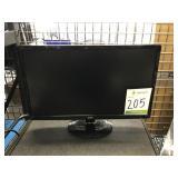 Acer Monitors 24