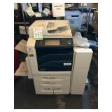 Printer WorkCenter 7855