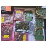 Miscellaneous Communications Circuit Boards