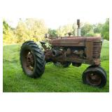 Great Country Farm  Antique & Collectible Auction