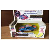 1992 Die Cast Richard Petty 1/43 Stock Car