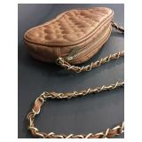 New Long Handle Ladies Clutch Purse