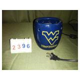 West Virginia SCENTSY