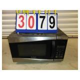 900W Westbend Microwave