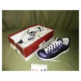 CLEAN Dexter Size 7.5 Ladies BOWLING Shoes