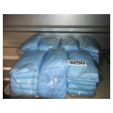 7 Bags of Either Surgical or Puppy Pads