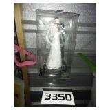 NEW Wedding Cake Topper - $20 Value