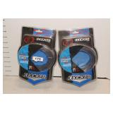 Kicker S Series Speaker Cable SW1620 - 2 Times