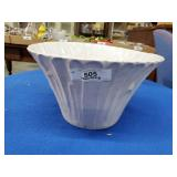 Frankoma A10 Flower Pot