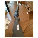 Daisy Powerline 880 BB Gun