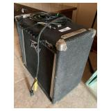 Peavey Bandit 65 Amplifier