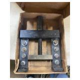 OTC U-Joint Puller