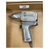 Craftsman Model 875 1/2 Impact Wrench