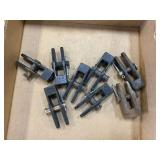 Brake Chamber Clevis