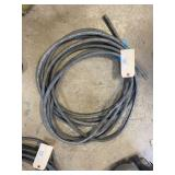36ft. 10/2 Cable