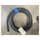 18fft. 4/3 Cable