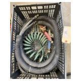 Air Line Parts