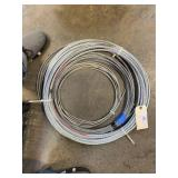 Assorted Cable