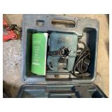 Drill Doctor Kit