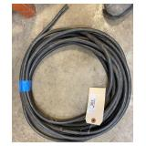 34ft. Of 7 Way Cable