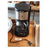 GE Coffee Pot