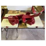 """Pipe Puller-Over Well, 21"""" L"""