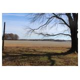 HOME & 109+/- ACRES on OLD STATE RD in EVANSVILLE, IN