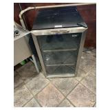 Danby Commercial Cooler/Refrigerator