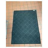 Floor Mat/Rug