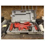 Pitbull Hydraulic Body Repair Kit