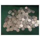 200- Nickels