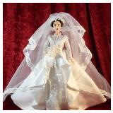 Elizabeth Taylor in Father of The Bride Barbie