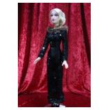 Madame Alexander Alex Doll