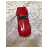 Hot Wheels Red Line Corvette Stingray 1975