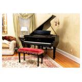 Harrison, NY Single Owner Auction