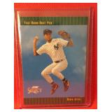 Something For Everyone, Baseball Cards, Toys and all Kinds of Collectibles - Hamden, CT