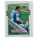 Vintage Collectible Card Auction (Shipping Only)