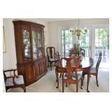 Newington, CT Single Owner Auction