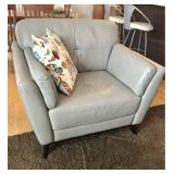 Charming Relocation Sale in Southwick, MA