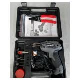 Chicago Electric Soldering Gun