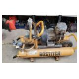 Bostich Air Compressor