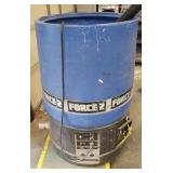 Force 2 Insulation Blower