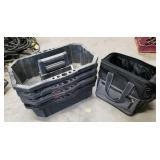 Tool Storage Units