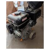 New Predator 420cc Motor