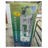 Hydrotherapy Shower Head
