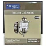 Beacon Progress Lighting Outdoor Light